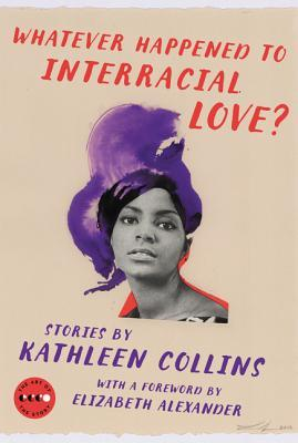 Literate interacial sex stories