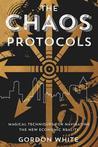 The Chaos Protoco...