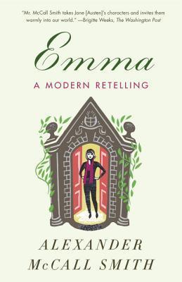 Emma jane austen pdf goodreads giveaways
