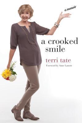 A Crooked Smile: A Memoir