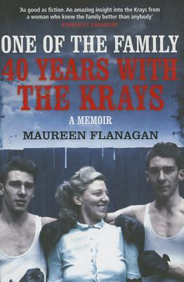 40 Years with the Krays