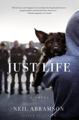 Just life by neil abramson just life fandeluxe Image collections