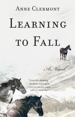 learning-to-fall