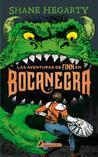 Las aventuras de Finn en Bocanegra by Shane Hegarty