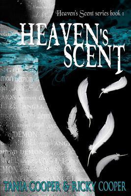 heaven-s-scent-book-1