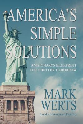 Americas simple solutions by mark werts 29477627 malvernweather Gallery