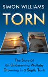 Torn by Simon   Williams