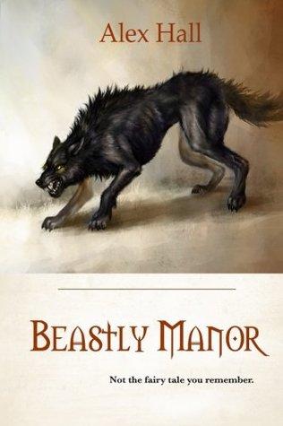 Beastly Manor