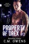 Property of Drex #2