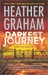 Darkest Journey (Krewe of Hunters, #20) by Heather Graham