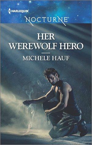 her-werewolf-hero