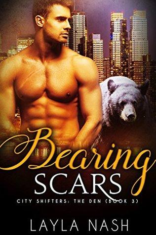 Bearing Scars