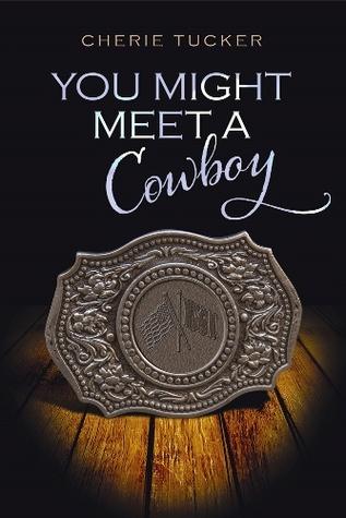 You Might Meet a Cowboy EPUB
