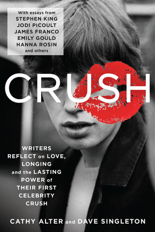 crush writers reflect on love longing and the lasting power of 25817442