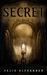 The Secret of Heaven (Aiden Leonardo, #1) by Felix Alexander