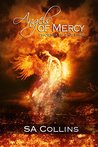 Phoenix In The Fire (Angels of Mercy Companion Series Book 1)