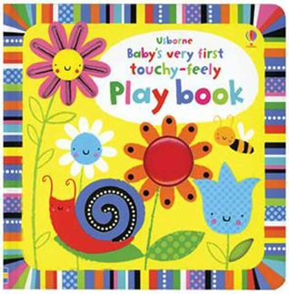 baby-s-very-first-touchy-feely-play-book