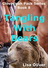 Tangling with Bears by Lisa Oliver