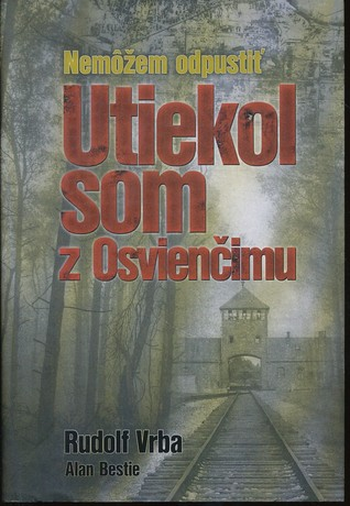 Utiekol som z Osvienčimu. Nemôžem odpustiť