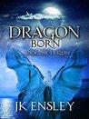 Liliquin (Dragon Born #1)