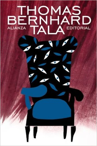 https://teida gq/downloads/free-ipod-book-downloads