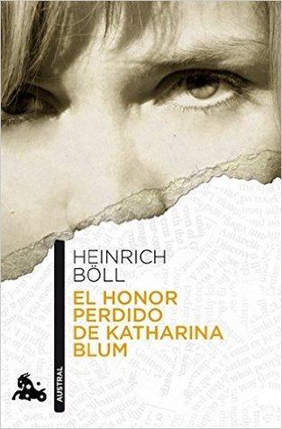 https://www latana cf/reviews/descarga-gratuita-de-libros-en-l