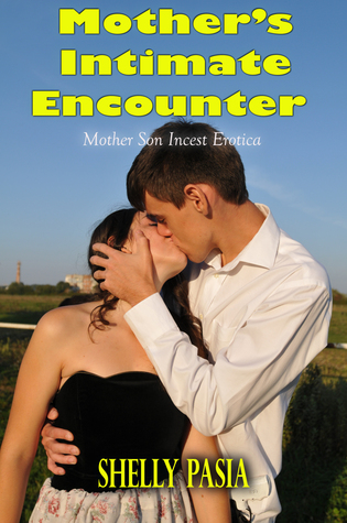 Mother's Intimate Encounter