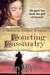 Courting Cassandry A Hearts in Autumn Romance by Joyce DiPastena