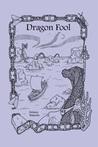 Dragon Fool