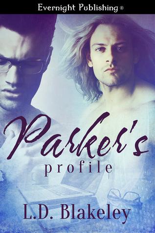 Parkers Profile