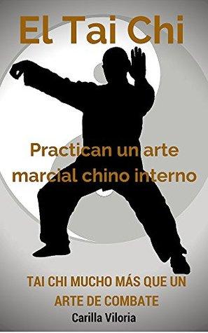 El Tai Chi : Practican un arte marcial chino interno: Tai Chi mucho más que un arte de combate
