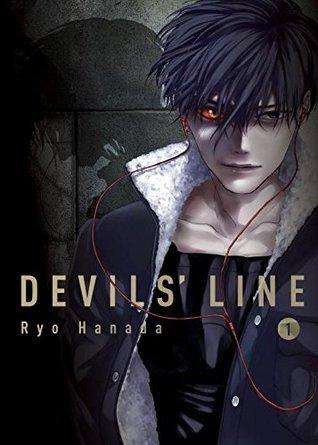 Devils' Line, Vol. 1