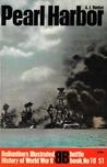Pearl Harbor (Ballantine's Illustrated History of World War II: Battle book No. 10)