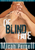 Of Blind Fate