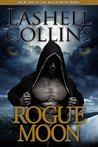 Rogue Moon by Lashell Collins