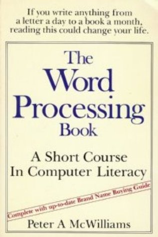 the-word-processing-book-a-short-course-in-computer-literacy