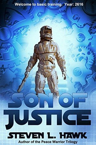 son-of-justice