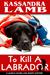 To Kill A Labrador, A Marci...