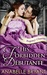 His Forbidden Debutante by Anabelle Bryant