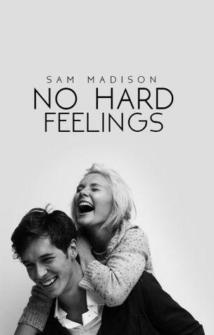 no-hard-feelings