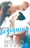 From the Beginning by Mignon Mykel