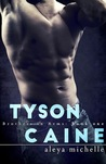 Tyson Caine (Brothers in Arms #1)