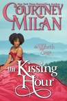 The Kissing Hour (The Worth Saga, #5)