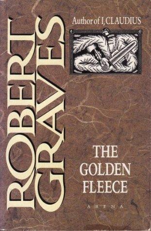 https://daken ga/files/pdf-free-download-books-ebooks