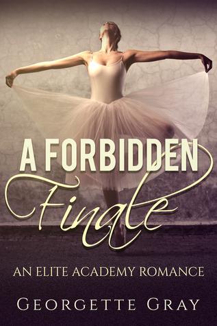 a-forbbiden-finale-a-student-teacher-romance-novel-elite-academy-romances-1