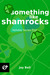 Something Like Shamrocks (Holidays, #5)