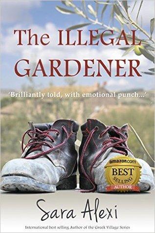 the-illegal-gardener