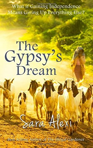 the-gypsy-s-dream