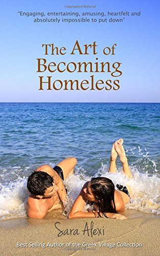 The Art of Becoming Homeless