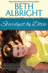 Stardust In Dixie (In Dixie Series Book #4)